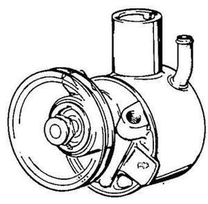 Volkswagen Mk4 Golf Engine Diagram furthermore Volkswagen Engine Specifications also Checking ignition coils with output stage likewise 71 Volkswagen Ignition Wiring Diagram together with  on checking ignition coils with output stage