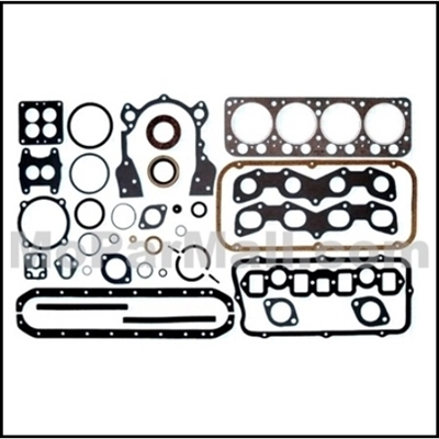 Complete Engine Gasket Set for 1951-1954 Chrysler 331 Hemi