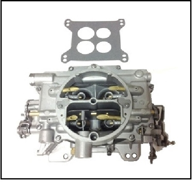 Carter Four Barrel Carburetor Rebuild Service For 1955 1959 Plymouth Dodge Desoto Chrysler Imperial Mls multiple listing service listings. carter four barrel carburetor rebuild service for 1955 1959 plymouth dodge desoto chrysler imperial